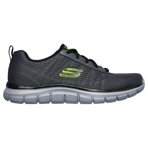 Skechers-Track-Moulton-Sneaker-Heren