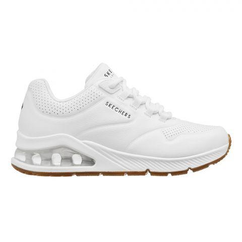 Skechers-Uno-2--Air-Around-You-Sneaker-Dames-2108241751