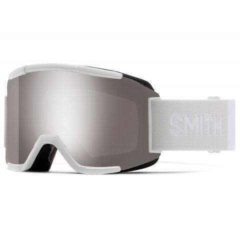 Smith-Squad-Skibril-Senior