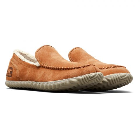 Sorel-Dude-Moc-Pantoffel-Heren-2109101159