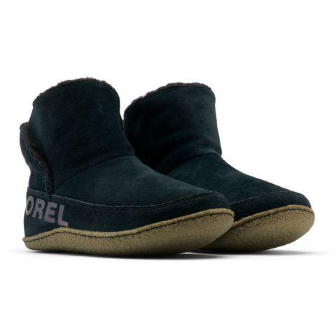 Sorel-Nakiska-Bootie-Pantoffel-Dames-2109101159