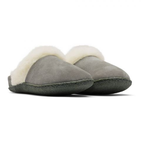 Sorel-Nakiska-Slide-II-Pantoffel-Dames-2109101158