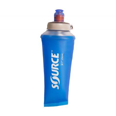 Source-Jet-foldable-Drinkfles-0-25L-