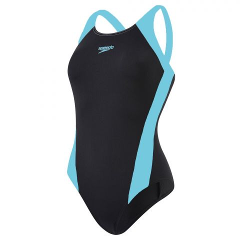 Speedo-Endurance-Boom-Splice-Muscleback-Badpak-2109021150