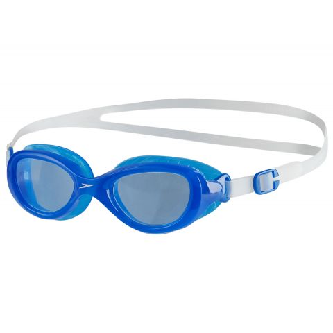 Speedo-Junior-Futura-Classic-Goggles