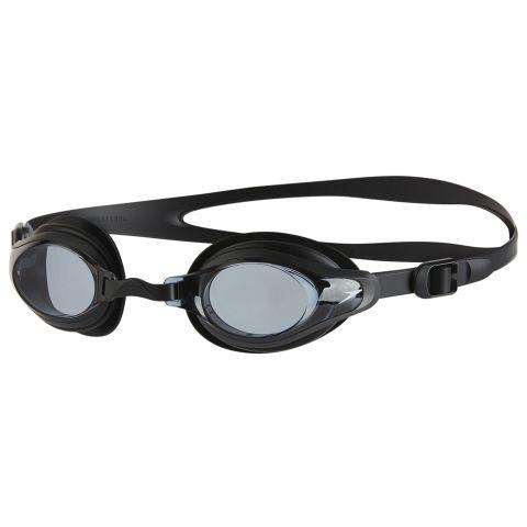 Speedo-Mariner-Supreme-Goggles