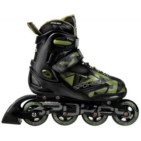 Spokey-Makan-Inline-Skates-verstelbaar-