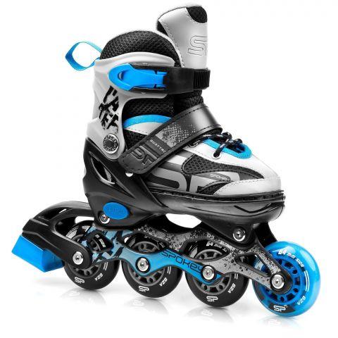 Spokey-Quattro-4-in-1-Skate-Junior-2107261250