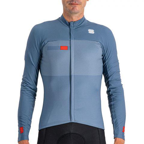 Sportful-BodyFit-Pro-Thermal-Wielrenshirt-Heren-2109061111
