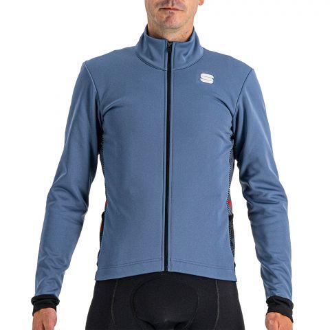 Sportful-Neo-Softshell-Wielrenjack-Heren-2109061055