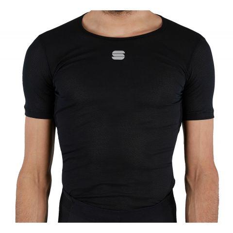Sportful-Thermodynamic-Lite-Ondershirt-Heren