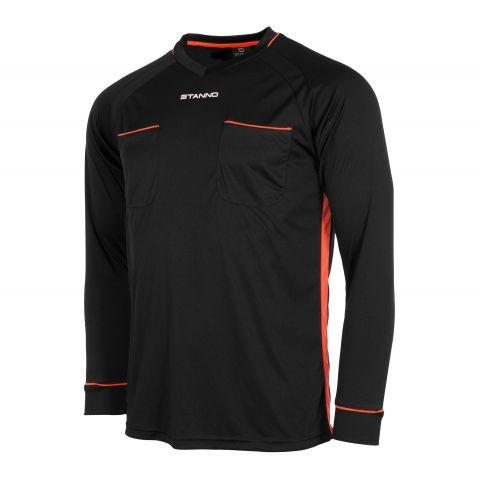 Stanno-Ancona-Ref-Shirt-LS