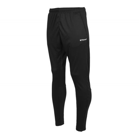 Stanno-Field-Pant