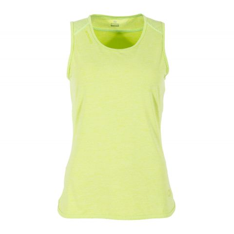 Stanno-Functionals-Workout-Tank-Dames
