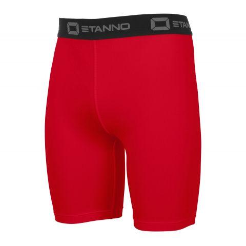 Stanno-Tight-Centro-Stanno-Senior