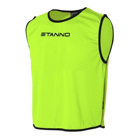Stanno-Training-Bib