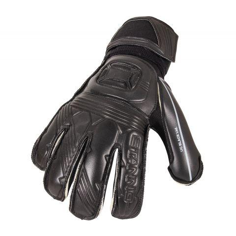Stanno-Ultimate-Grip-II-Ltd-Keepershandschoenen-Senior