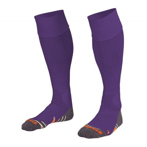 Stanno-Uni-II-Sock