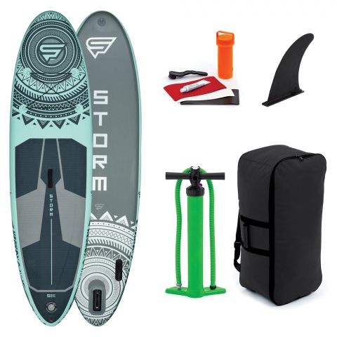 Storm-iSup-Freeride-9-10-SUP-Board-Set-2107261217