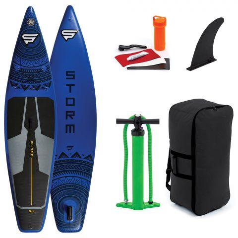 Storm-iSup-Tourer-11-6-SUP-Board-Set