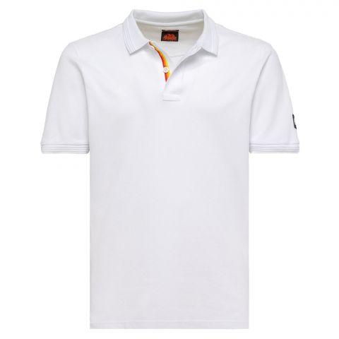 Sundek-Mini-Logo-Polo-Heren