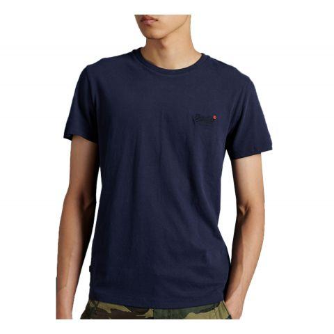 Superdry-Orange-Label-Vintage-Shirt-Heren