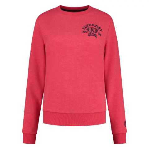 Superdry-Pride-In-Craft-Sweater-Dames-2108241818
