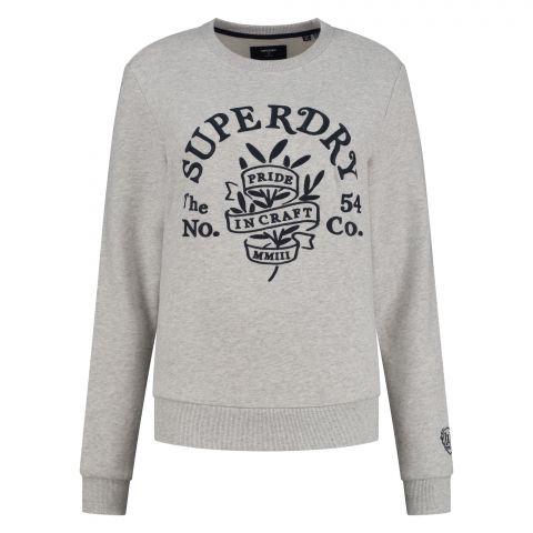 Superdry-Pride-In-Craft-Sweater-Dames-2108241737