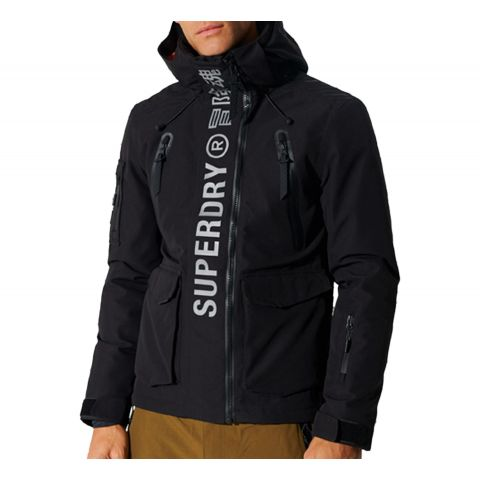 Superdry-Ultimate-Mountain-Rescue-Jas-Heren