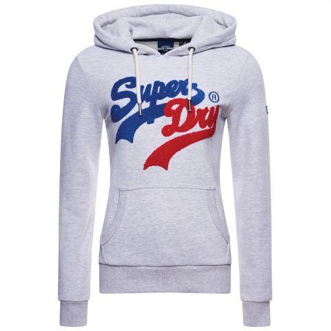 Superdry-VL-Source-Hoodie-Dames-2110151117