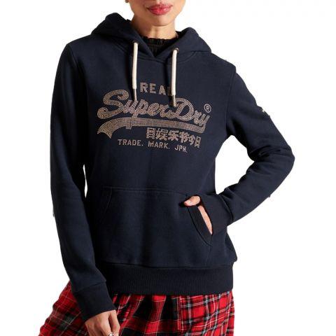 Superdry-Vintage-Logo-Boho-Sparkle-Hoodie-Dames-2110151117