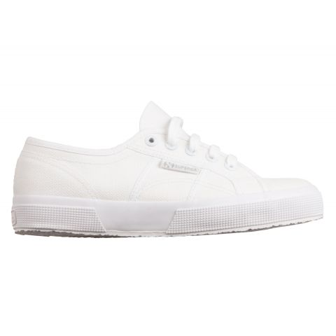 Superga-2790-Linea-Up-and-Down-Sneakers-Dames
