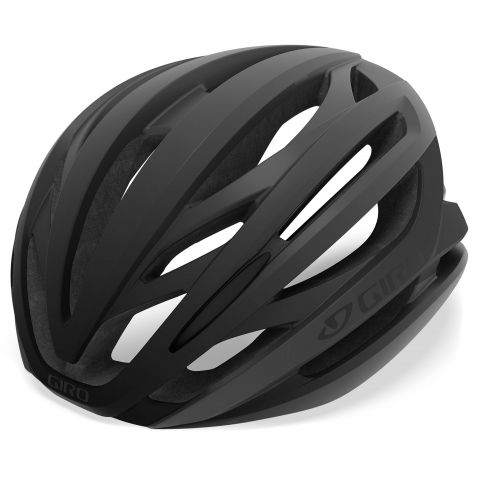 Syntax-Helmet-2106230947