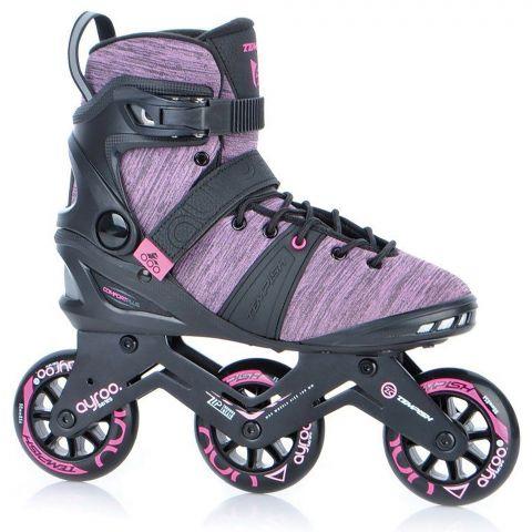 Tempish-Ayroo-90-Skates-Dames-2106230927