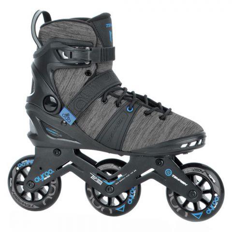 Tempish-Ayroo-90-Skates-Senior-2106231015
