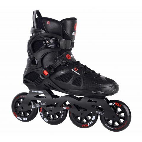 Tempish-Ezza-90-Skates-Heren