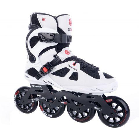 Tempish-Ezza-90-Skates-Senior