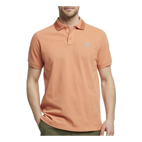 Tenson-Essential-Polo-Heren