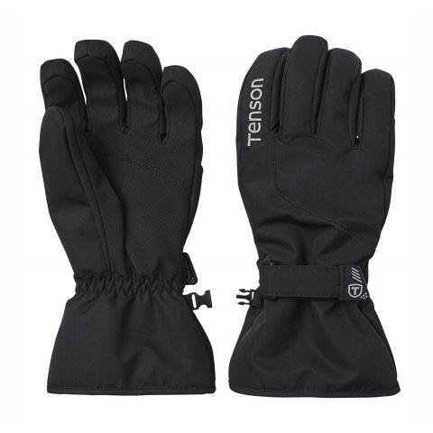 Tenson-Whistler-Handschoenen-Senior