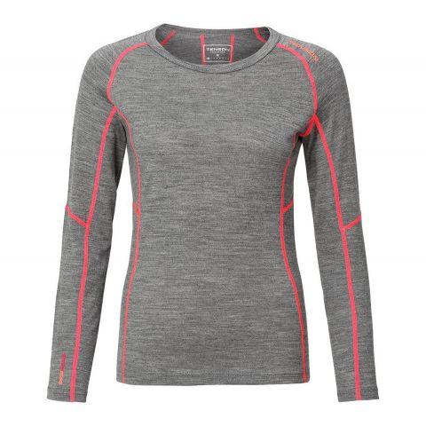 Tenson-Wonder-Thermoshirt-Dames