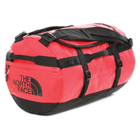 The-North-Face-Base-Camp-Duffel-S-2108031132