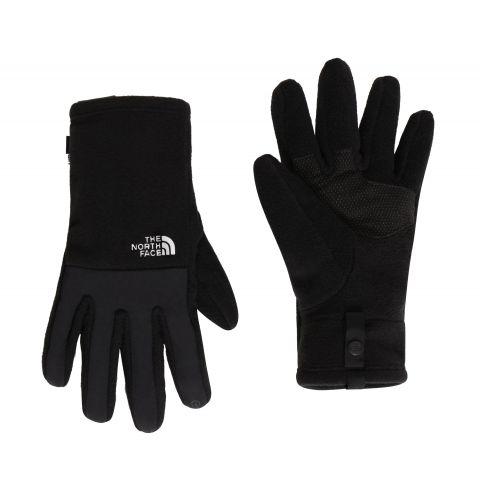 The-North-Face-Denali-Etip-Handschoenen-Heren