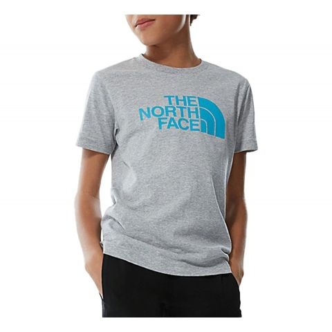 The-North-Face-Easy-Shirt-Junior
