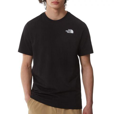 The-North-Face-Redbox-Shirt-Heren-2109171559