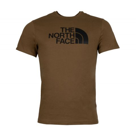 The-North-Face-SS-Easy-Shirt-Heren