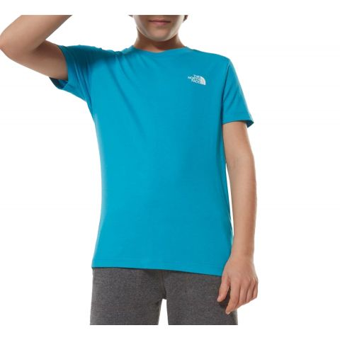 The-North-Face-Simple-Dome-Shirt-Junior