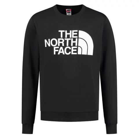 The-North-Face-Standard-Crew-Sweater-Heren-2109291508