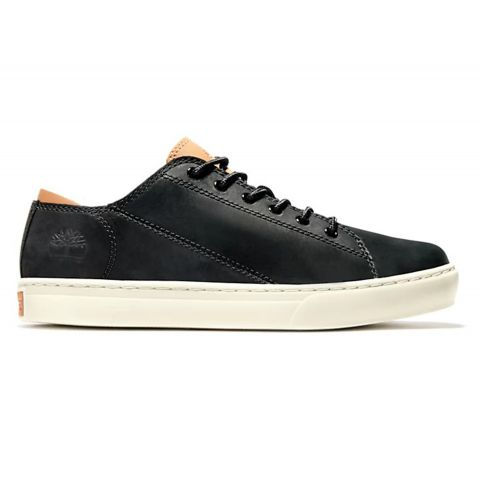 Timberland-Adventure-2-0-Modern-Oxford-Sneaker-Heren