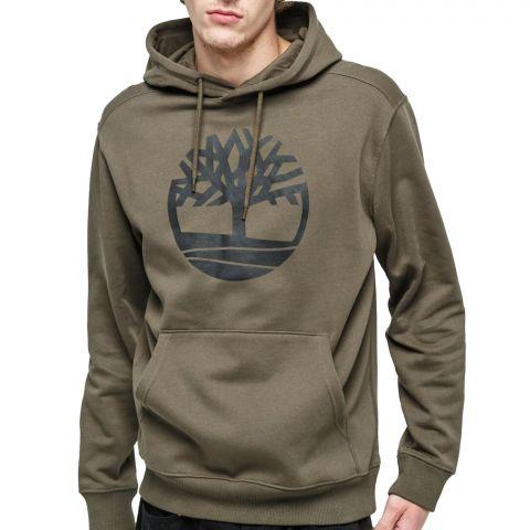 Timberland-Core-Logo-Hoodie-Heren-2109241618