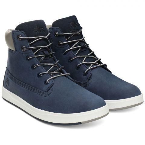 Timberland-Davis-Square-6inch-Boots-Junior-2109061045